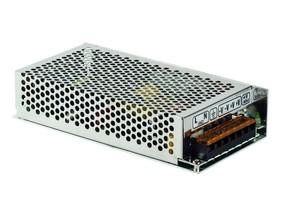 LED Schaltnetzteil 12V 8,33A 100W