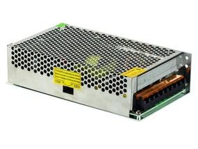LED Schaltnetzteil 12V 16,7A 200W