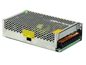 LED Schaltnetzteil 12V 20,8A 250W