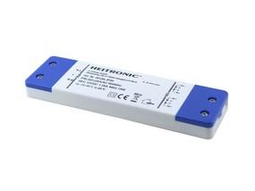Heitronic LED Trafo Slim 12V 15W