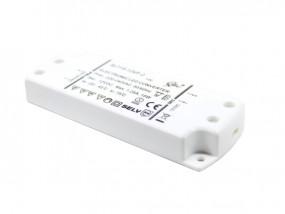 LED Trafo 12V 15W