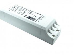 LED Trafo 12V 30W