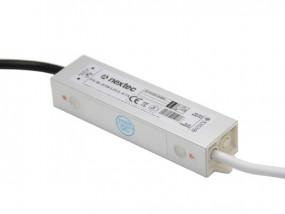 LED Trafo IP67 wasserdicht 12V 20W