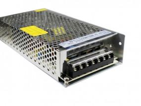 LED Trafo Pro 12V 12,5A 150W