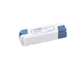 LED Trafo Netzteil Economy 12V 15W