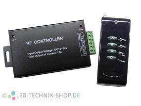 LED Funk RGB Controller