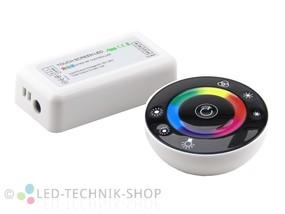 Funk RGB LED Controller Pro
