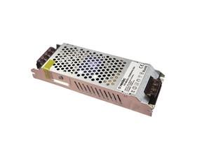 LED Modul Netzteil Trafo Slim 24V 150W