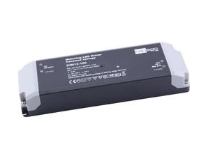 LED Trafo dimmbar 12V 100W