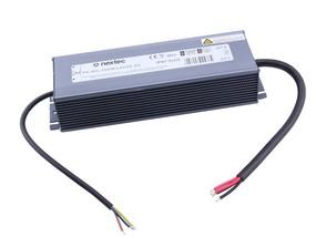 LED Trafo Slim IP67 12V 350W