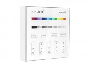 Mi-Light Funk Wand Panel B3 RGB RGBW