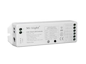 Mi-Light Funk Empfänger Controller 5 in 1 Smart LS2