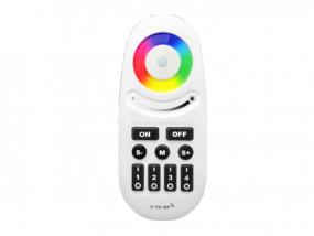 Mi-Light Funk Fernbedienung FUT095 RGB RGBW