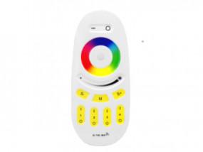 Mi-Light Funk Fernbedienung FUT096 RGB RGBW