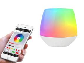 Mi-Light Wifi-Box Controller W-Lan iBox1