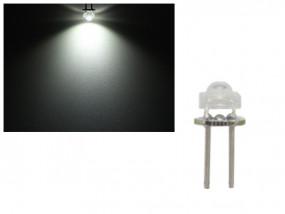 LED G4 Mini 0,5W neutralweiss