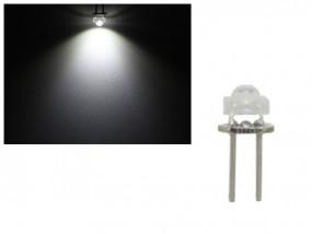 LED G4 Mini 0,5W kaltweiss