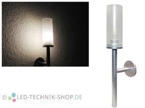 LED Wandleuchte Möbelleuchte