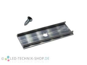 Verbindungsclip für Alu LED Profil