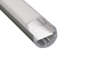 Alu LED Profil LTS-17