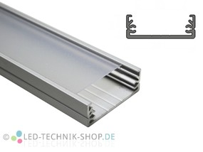 Alu LED Profil LTS-15