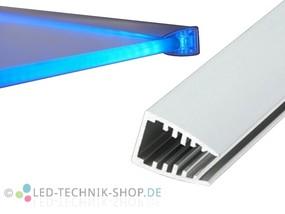 Alu LED Profil LTS-20