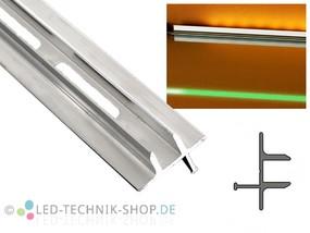 Alu LED Profil LTS-26