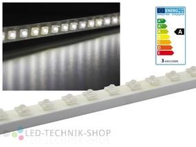 SuperFlux LED Leiste IP65 50cm kaltweiss