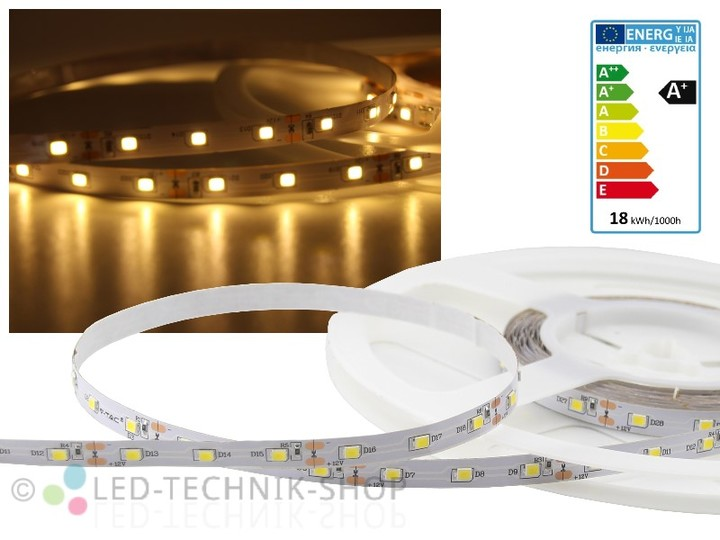 led strip economy 5m 300 led warmweiss economy led streifen led stripes streifen led. Black Bedroom Furniture Sets. Home Design Ideas