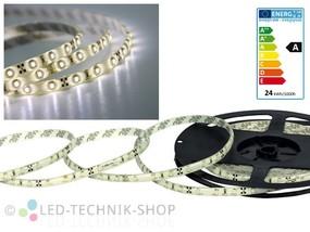 LED Strip 12V 3528-60 IP63 500cm neutralweiss