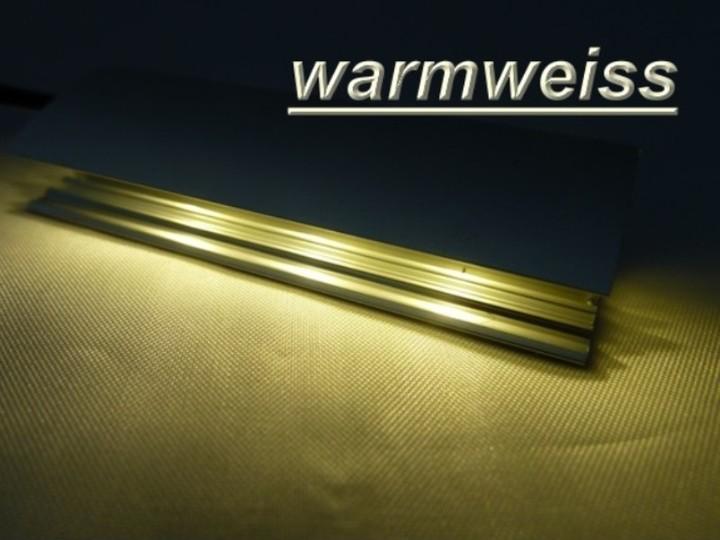 led glasbodenbeleuchtung clip lichthaus halle ffnungszeiten. Black Bedroom Furniture Sets. Home Design Ideas